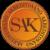 Certifikát o udělení akreditace