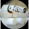 Odkaz na událost Pozvánka na virtuální konferenci Tabák a zdraví
