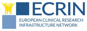 Logo ECRIN