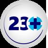 Odkaz na aktualitu Nemocnice letos slaví 230. výročí