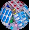 Odkaz na aktualitu Lékové poradenství – nová služba pro pacienty