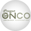 Odkaz na událost 11. ročník onkologického kolokvia PragueONCO