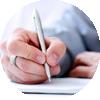 Odkaz na událost Pozvánka na certifikované kurzy a semináře