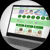 Odkaz na aktualitu Spustili jsme nový web nemocničních lékáren VFN!