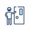 Odkaz na aktualitu Nová pravidla návštěv pacientů