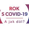 Odkaz na událost Rok sCovid-19. A jak dál?