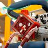 Odkaz na aktualitu ECMO tým VFN již napojil 500 pacientů na mimotělní oběh