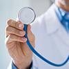 Odkaz na aktualitu Nemocnice se vrací k běžné péči a neakutním zákrokům