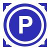 Odkaz na aktualitu Pravidla vjezdu a parkování v areálech VFN
