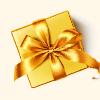 Odkaz na aktualitu Rozdáváme dárky v našich lékárnách!