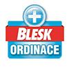 Odkaz na událost Blesk Ordinace na Karláku již ve středu 13. října!